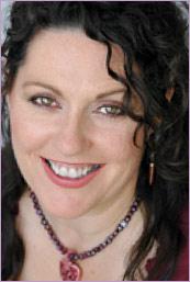 Jennifer Hadley