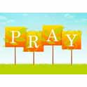 PrayerForToday