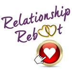 Relationship Reboot