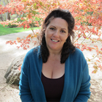 How to Forgive, Jennifer Hadley