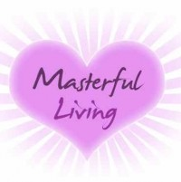 masterful-living1