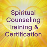 Spiritual Counseling Training & Certification