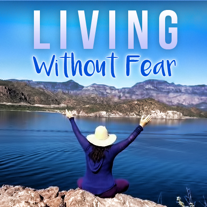 logo-thumbnail-living-without-fear-5