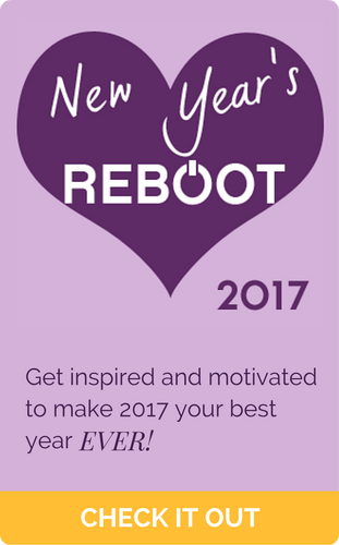 New Years Reboot Retreat