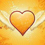 Spiritual Counselors cultivate a heart of an angel