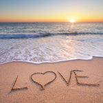 Love is spiritual action!