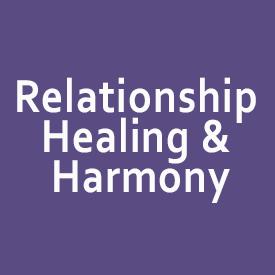 mlc-pc1-relationship