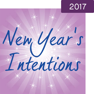 new-years-intentions-2017-icon
