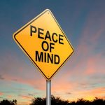 ACIM is a mind training system for achieving Peace of mind.