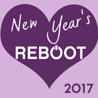 newyearreboot-for-email