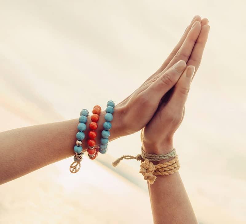 Forgiveness & Miracles