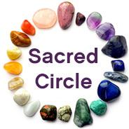 Sacred Circle