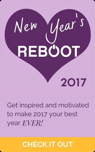 New Years Reboot Class 2017