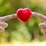 Miraculous Relationship Repair