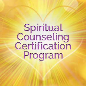 Spiritual Counseling Certification Program
